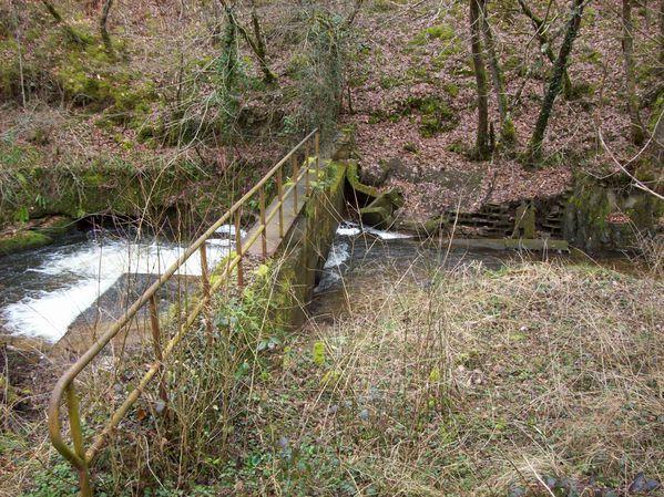 Installation-sur-le-Mamoul-au-Pont-du-Bois.jpg