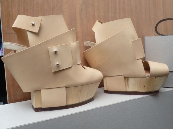 chaussures-hyeres-2013