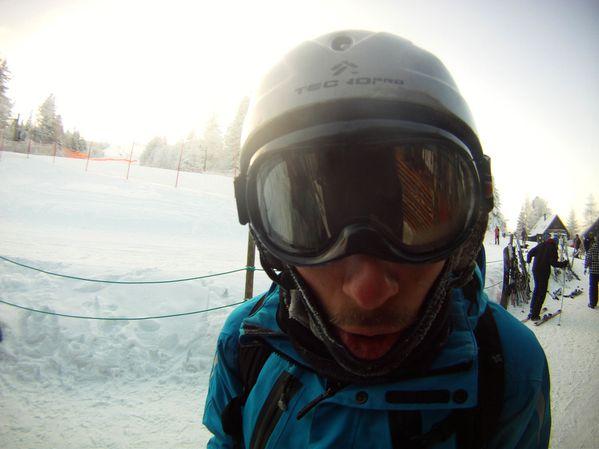 Ski015.jpg