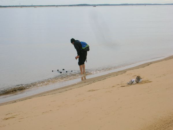 2012 04 14 plages propres 018