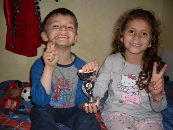 enfants stéphane (2)