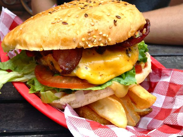 Burger-n-co.JPG