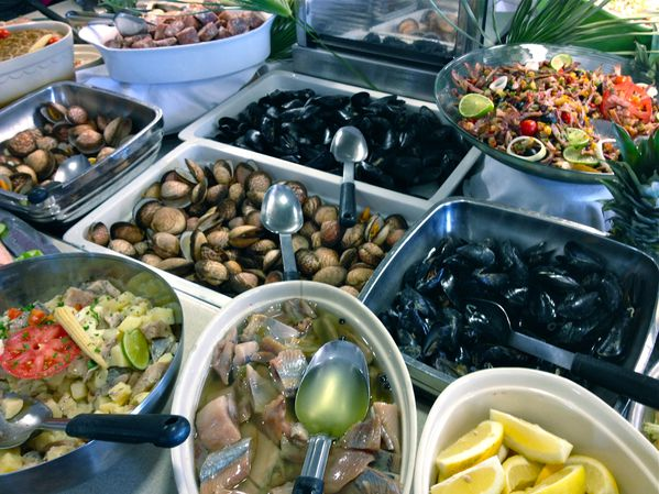 Au-top-du-roulier-fruits-de-mer.JPG