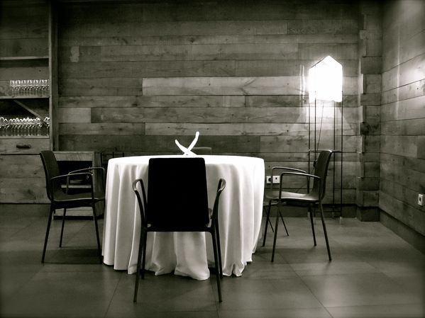 Mugaritz-table.JPG