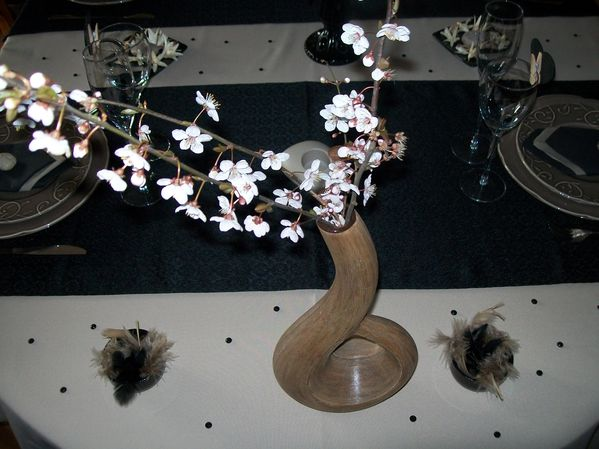 TABLE-PRUNUS-006.jpg