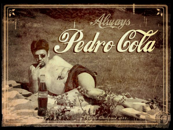 Pedro-cola-collector-card-003.jpg