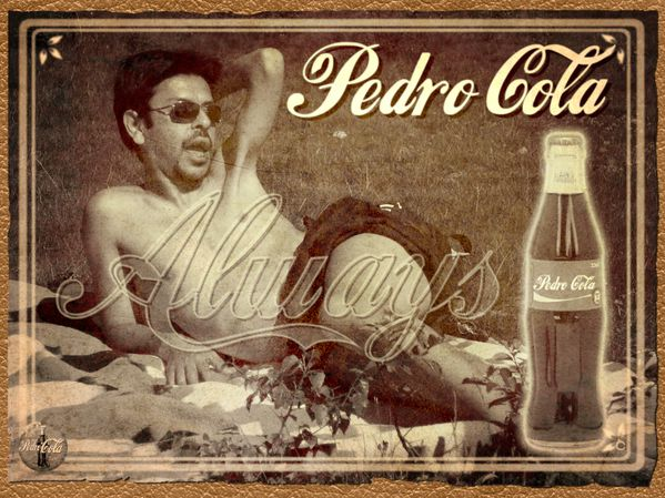 pedro-cola-collector-card-001.jpg