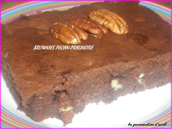 brownies pecan-pralinoise1