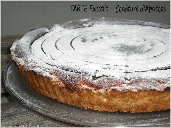 tarte-faisselle---confiture-d-abricots1.jpg