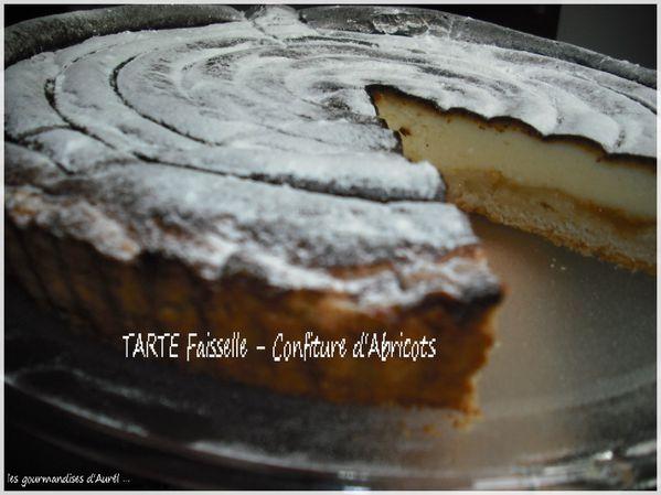 tarte-faisselle---confiture-d-abricots2.jpg