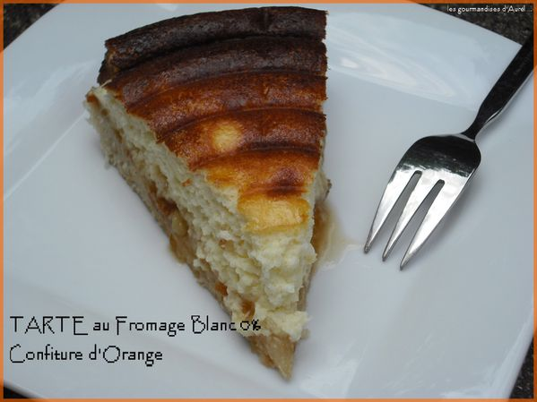 tarte-fb-conf-orange.jpg