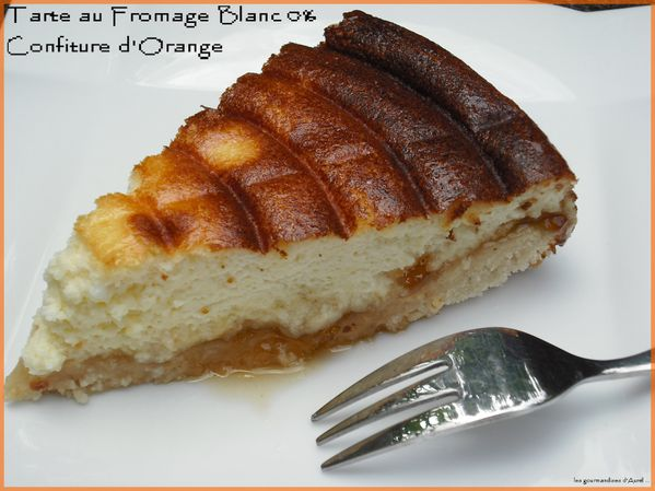 tarte-fb-conf-orange1.jpg