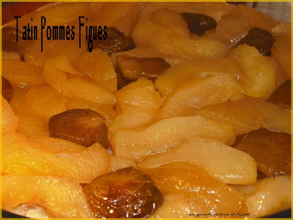 tatin-pomme-figues.jpg