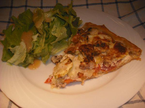 tarte aux legumes1