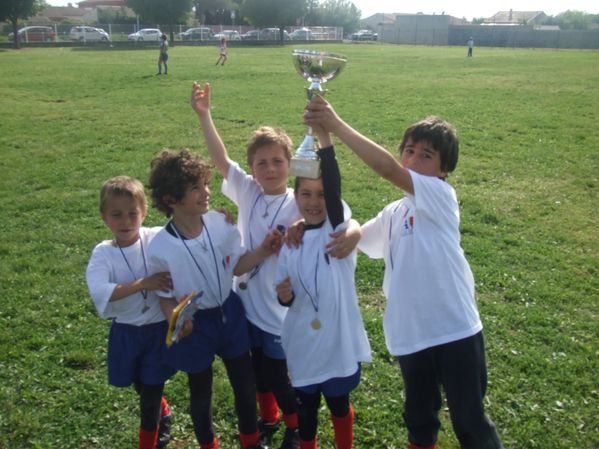 tournoi Coursan-24 avril 2011 (3)