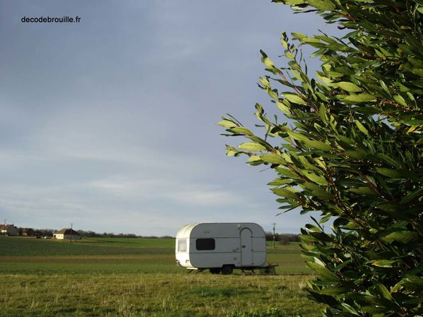 caravane 1
