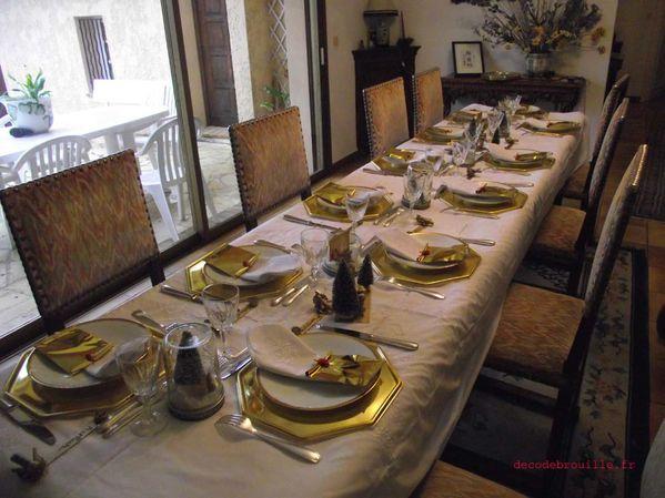 table 1-copie-1