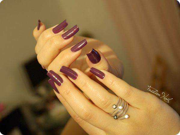 OPI-ConcoursMystere-5