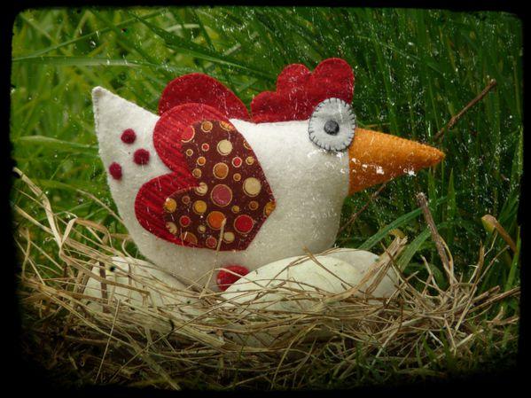 poulette-couve.jpg
