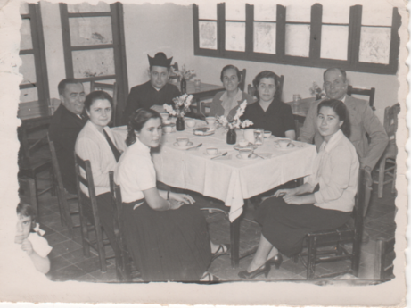 00093---1955---Badolatosa-comedor-social-29-05-1955.png