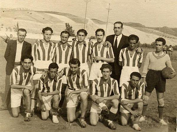00566-Manuel Corrales Rios