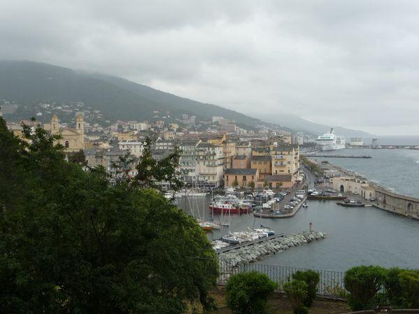 Corse--Hte--2012-05--216-.JPG