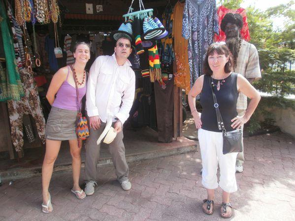 blog rencontre gay à Saint Laurent du Maroni