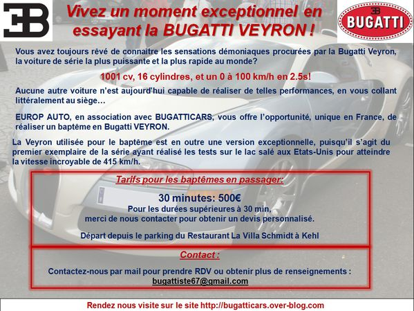 Com-bapteme-Veyron-v3.jpg