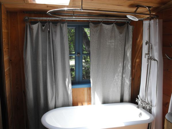barn-20bath-20curtains.jpg