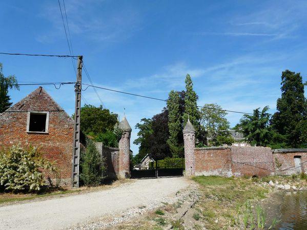 Villers-Campsart 01