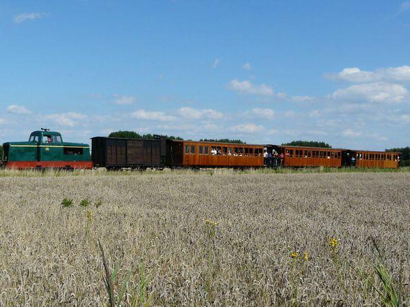 train Baie de Somme04