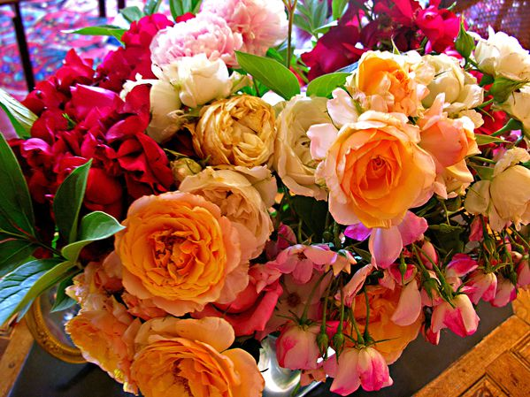 Bouquet-salon-rose.jpg