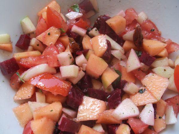 salade-frigo-2.jpg