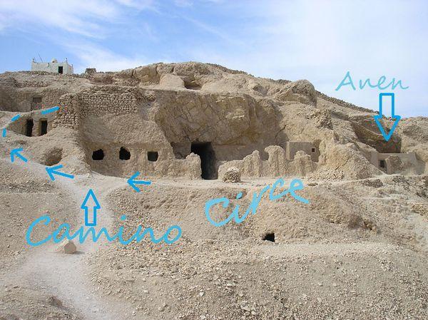 Anen-tomb-TT-120.jpg