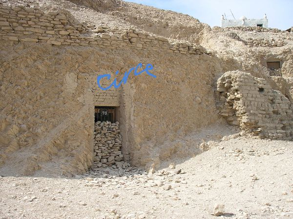 P2102807-Amenhotep.JPG