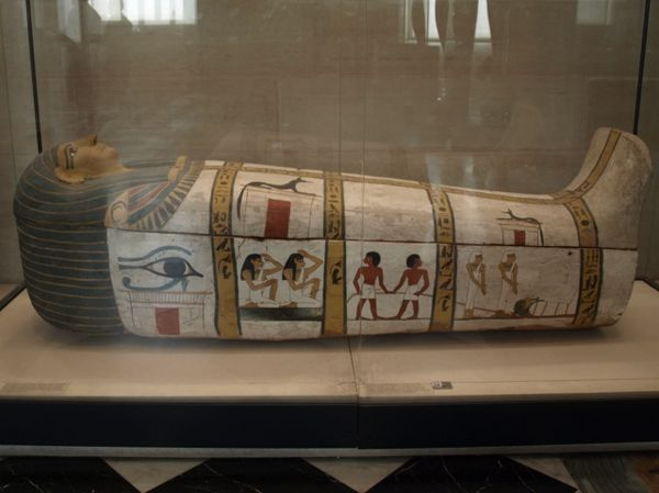 Well-Painted-Coffin-of-the-Lady-of-Madja.JPG