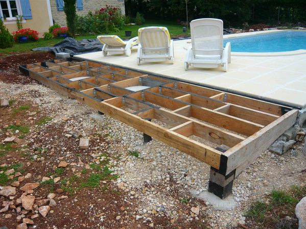 plage piscine blog de travaux et de bricolage pour la maison et le jardin. Black Bedroom Furniture Sets. Home Design Ideas