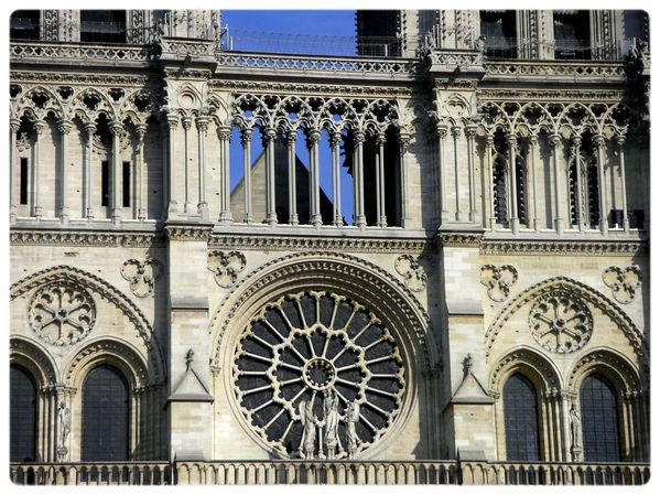 Notre-Dame-cathedrale.jpg