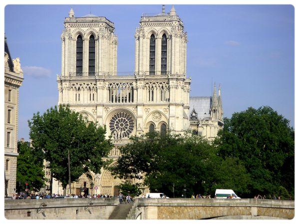 Paris-Notre-Dame-1.jpg