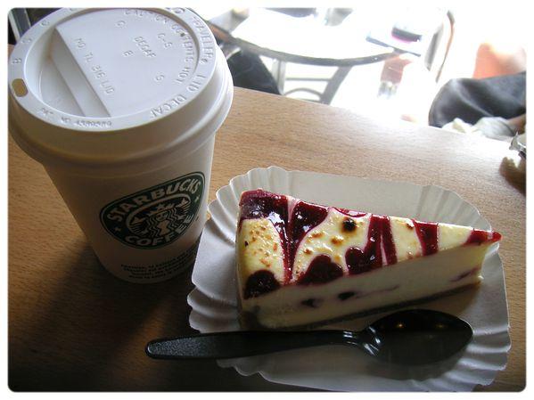 Starbucks-Paris.jpg