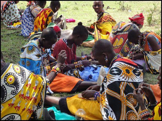 pikolinos--Maasai-5.jpg