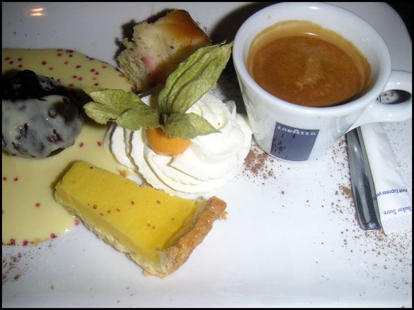 La-Patatiere-Arras-cafe-gourmant----.jpg