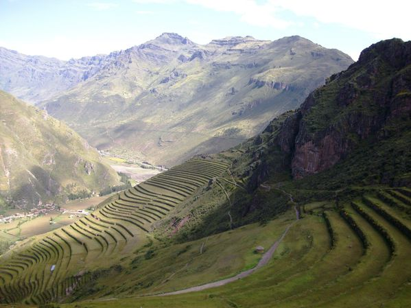 ANDENNES-A-PISAC.JPG