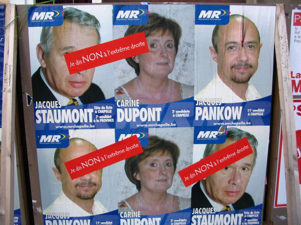 affiches-electorales 20061005 0277