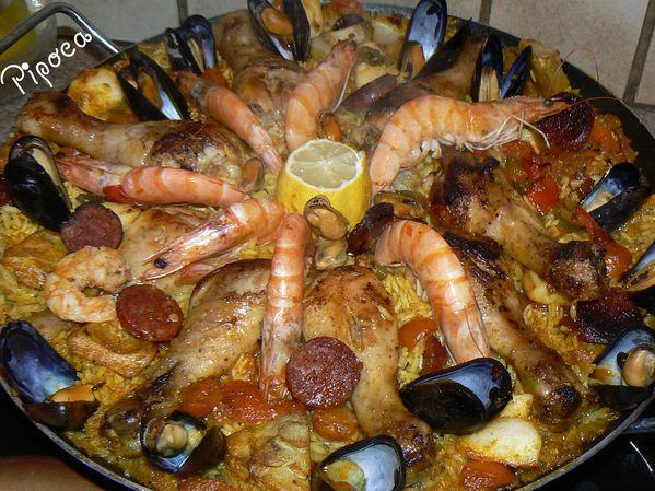 paella-au-four.jpg