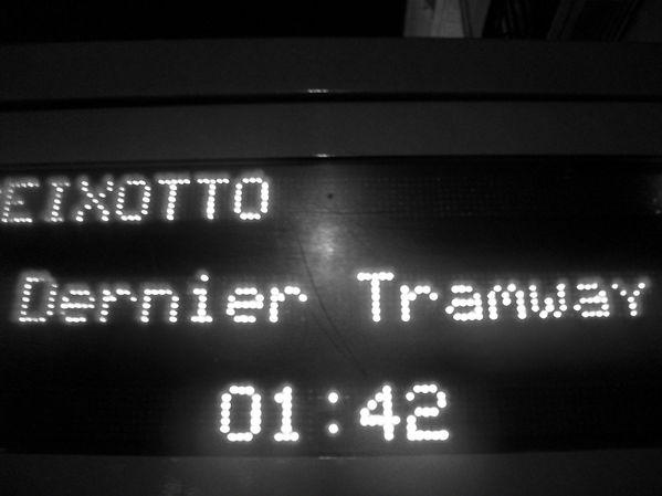 le-dernier-tramway.JPG