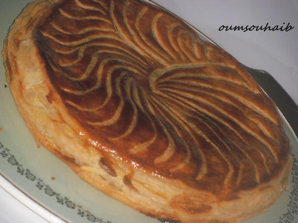galette pomme caramel 2-copie-1