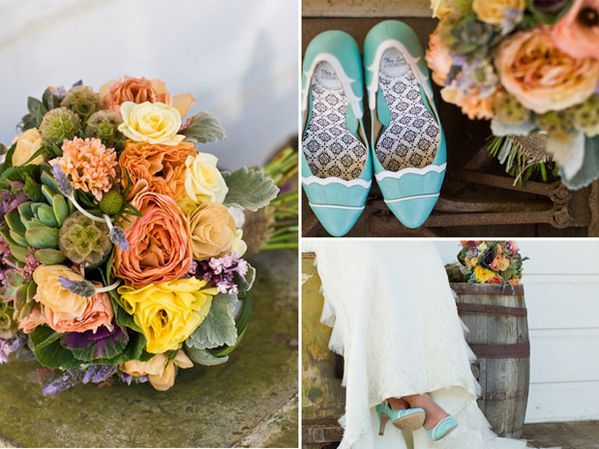 chaussures-Cameron-Ingalls-santa_margarita_ranch_wedding_2.jpg