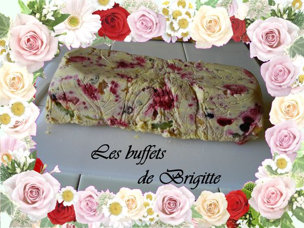 terrine-de-fruits-aux-amandes1.jpg