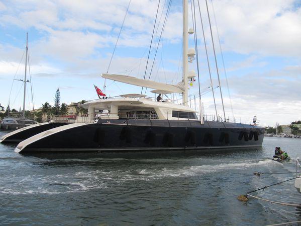 REGARD--TECHNIQUE--bateaux 6708
